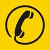 来电助手 - 智能主动式拦截骚扰诈骗电话