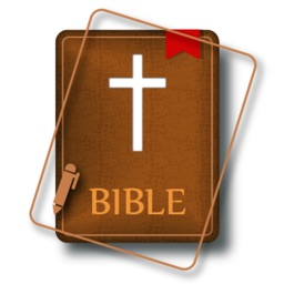 Holy Bible. Old Testament. The King James Version