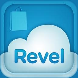 Intro to Revel POS Retail