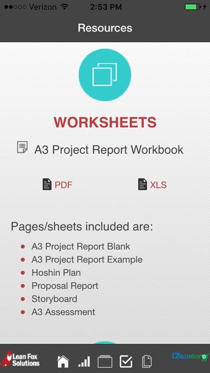 Healthcare A3 Project Report screenshot-4