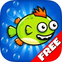 Codes for Super Splashy Fish Crush : The Awesome Flappy Fish Hero Classic Games Hack
