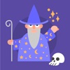 Mind Reading Wizard Reviews