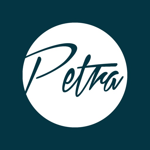 Petra Christian Centre