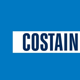Costain O&G