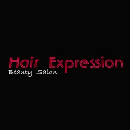 Hairexpression Hair & Beauty