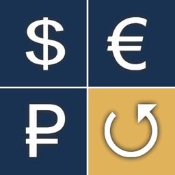 Курсы валют России