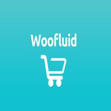 Woofluid - Woocommerce Mobile App