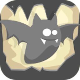 Rise Bat Rise