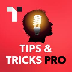 Tips & Tricks - Secrets for iPad (Pro Edition)
