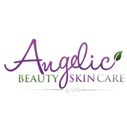 Angelic Beauty Skin Care