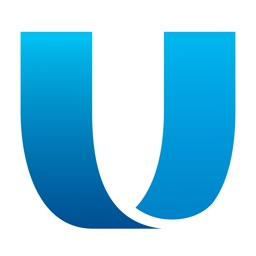 uDocs Signin