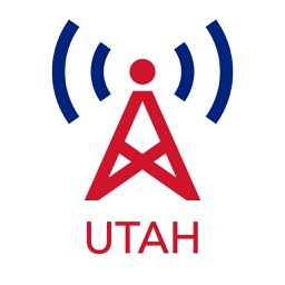 Utah Online Radio Music Streaming FM