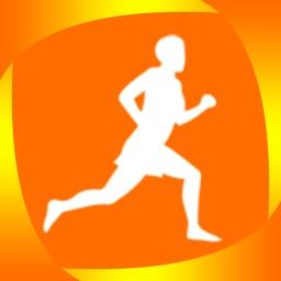 Run Run Run GPS