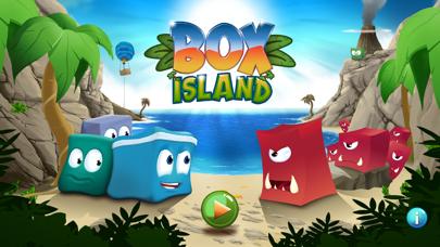 Box Island for Schoolsのおすすめ画像1
