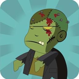 Zombie Street Trigger