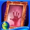 グリムテイル:血まみれの鏡 - アイテム探し、ミステリー、パズル、謎解き、アドベンチャー