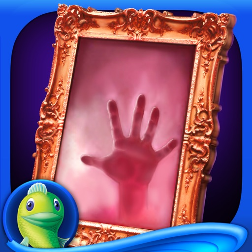 Grim Tales: Bloody Mary - A Scary Hidden Object Game