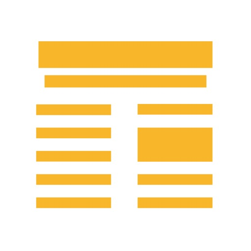Surveys - 論文・図書・雑誌検索