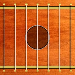 harpSampler
