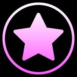 All Access: Katy Perry Edition - Music, Videos, Social, Photos, News & More!