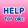 Help for OkCupid