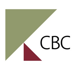 CBC Mobile Banking
