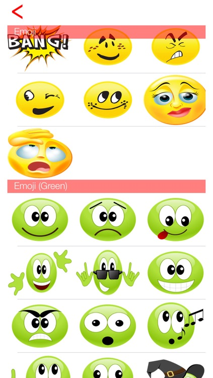 StickMe Photobooth with A Ultimate Emoji Art Camera and photo effects Pro.