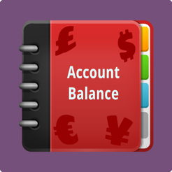 Money Log Book On The App Store