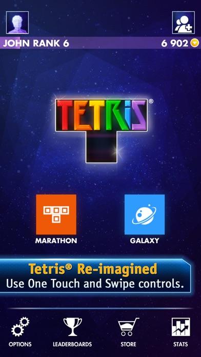 TETRIS® Premium for Pc
