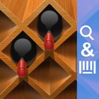 Vinoteka Search & Scan icon