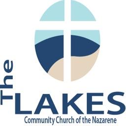Lakes Community Naz