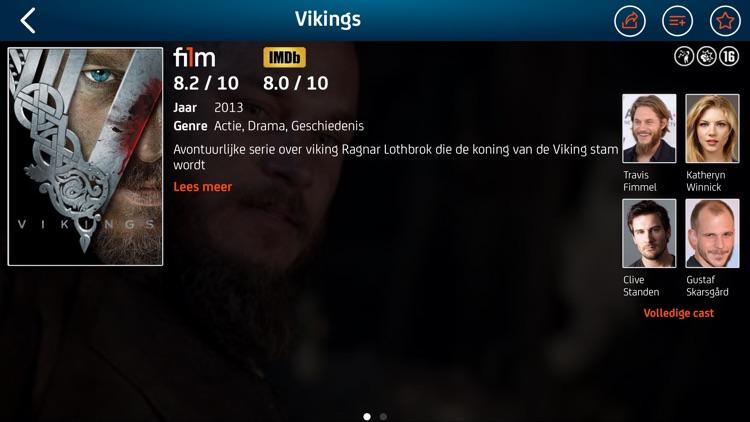 Film1 screenshot-4