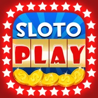 Codes for SlotoPlay - Free Vegas Casino Slot Games for Fun Hack