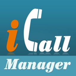 iCallManager