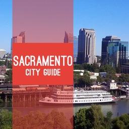 Sacramento Tourism Guide