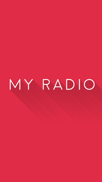 Radio United States - Radios USA