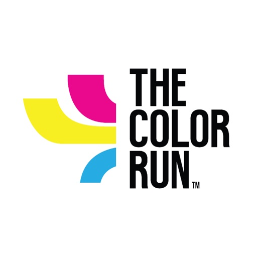 The Color Run – Salt Lake City