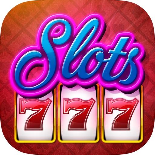 Mega Millions Megaplier Numbers【wg】bar Slot Machines Slot Machine