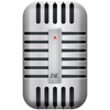 Dictaphone - gary simpson