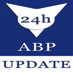 ABP 24H Free Live Update