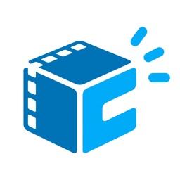Caneo(キャネオ) - プロモーション動画撮影・編集アプリ