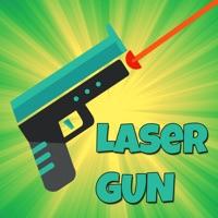Codes for Laser-gun Hack