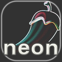Codes for What's the neon? guess the brand mania food movie word color blind logo quiz Hack