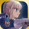 Fate/stay night [Real...