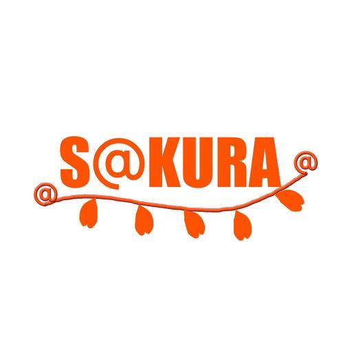 S@kura Fusion Japanese & Sushi