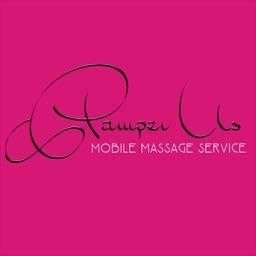 Pamper Us Mobile Massage LLC