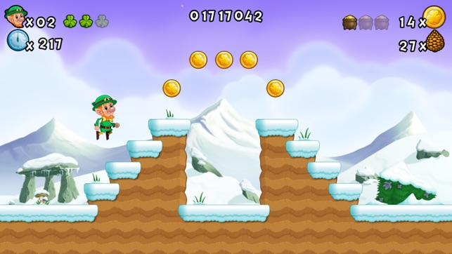 Lep's World 3 Download For Mac