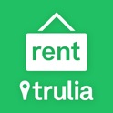 Trulia Rentals - Find Homes, Apartments, and Condos for Rent icon