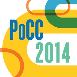 2014 People of Color Conference