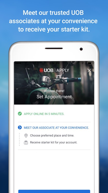 UOB Mighty Vietnam by United Overseas Bank Limited Co
